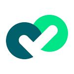 Logo da Empresa QuiteJá
