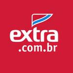Logo da Empresa Extra.com.br