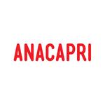 Logo da Empresa Anacapri - Loja Online