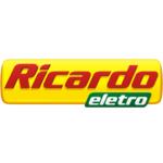 Logo da Empresa Ricardo Eletro