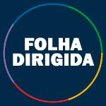 Logo da Empresa Folha Dirigida