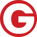 Logo da Empresa Gran Cursos Online