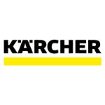Logo da Empresa Karcher Indústria e Comércio
