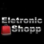 Logo da Empresa Eletronic Shopp
