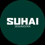 Resultado de imagem para suhai seguros