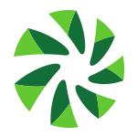 Logo da Empresa Sicredi