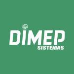 Logo da Empresa DIMEP Sistemas