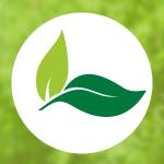 Logo da Empresa MedSênior