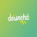 Logo da Empresa Desinchá