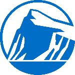 Logo da Empresa Prudential do Brasil Seguros de Vida