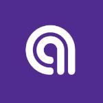 Logo da Empresa Agilize Contabilidade Online