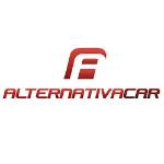 Logo da Empresa Alternativacar - Locadora de Veículos