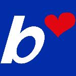 Logo da Empresa Barbosa Supermercados