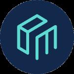 Logo da Empresa Bela Metais