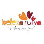 Logo da Empresa Beleza Ruiva