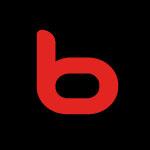 Logo da Empresa Bodog