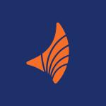 Logo da Empresa Brisanet Telecomunicações