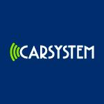 Logo da Empresa CARSYSTEM