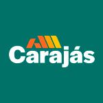 Logo da Empresa Carajás Home Center