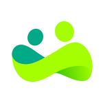 Logo da Empresa Cartão de Todos