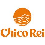 Logo da Empresa Chico Rei