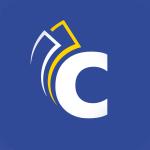 Logo da Empresa Click Cash