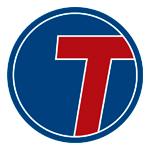Logo da Empresa Consórcio Tradição