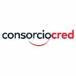 Logo da Empresa Consorciocred