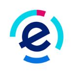 Logo da Empresa eDestinos