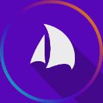 Logo da Empresa Englishbay