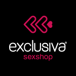 Logo da Empresa Exclusiva Sex