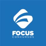 Logo da Empresa Focus Concursos
