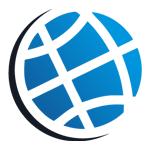 Logo da Empresa Galileu