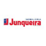 Logo da Empresa Imobiliaria Junqueira