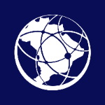Logo da Empresa Grupo Prominas