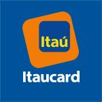 Logo da Empresa Itaucard