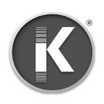 Logo da Empresa King Of Lenses