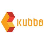 Logo da Empresa Kubbo