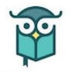 Logo da Empresa Livraria Florence