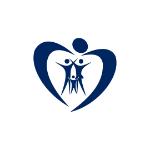 Logo da Empresa Livrarias Família Cristã