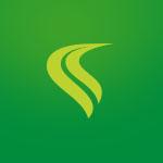 Logo da Empresa Localiza
