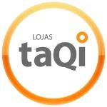 Logo da Empresa Lojas taQi - Loja Online