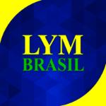 Logo da Empresa LYMBRASIL