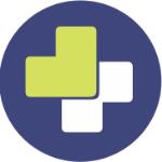 Logo da Empresa Mais Credit Consultoria