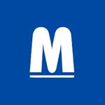 Logo da Empresa Marabraz - Loja Online