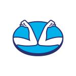 Logo da Empresa MercadoPago.com Representações