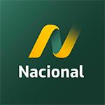 Logo da Empresa Nacional Transporte e Logística de Veículos
