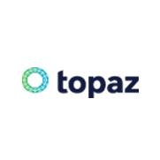 OFD Topaz