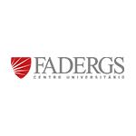 Logo da Empresa Centro Universitário Fadergs