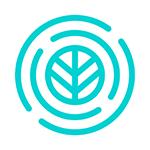 Logo da Empresa Namu